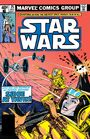 StarWars1977-25