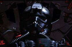TIE Pilot close.jpg