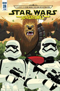 SWAdventures28-Cover