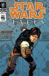Star Wars - Tales 11
