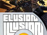 Elusion Illusion