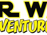 Star Wars Adventures (2017)