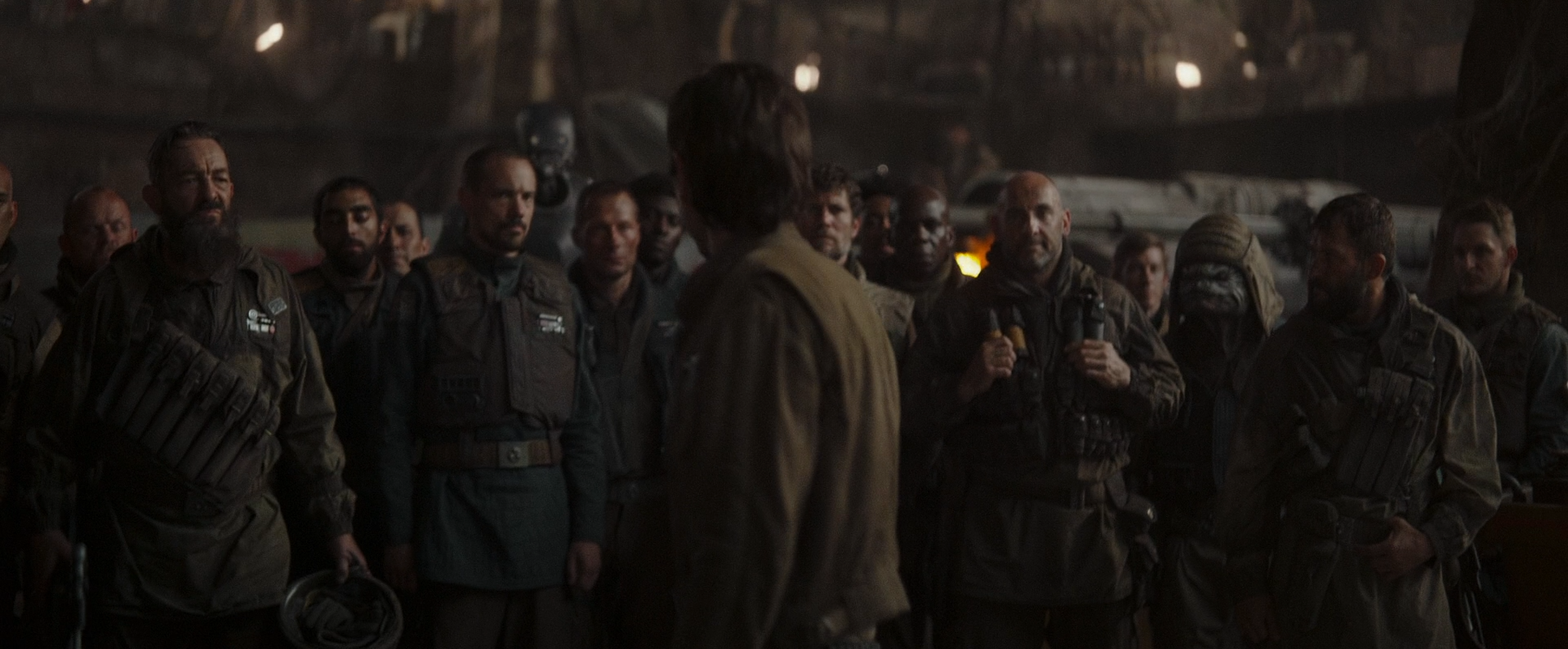 Rogue One assembled.png