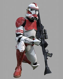 Shock Trooper.jpg
