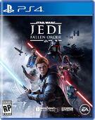 JediFallenOrder-PS4