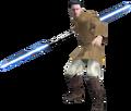 Jedi Master 2 BFII.png