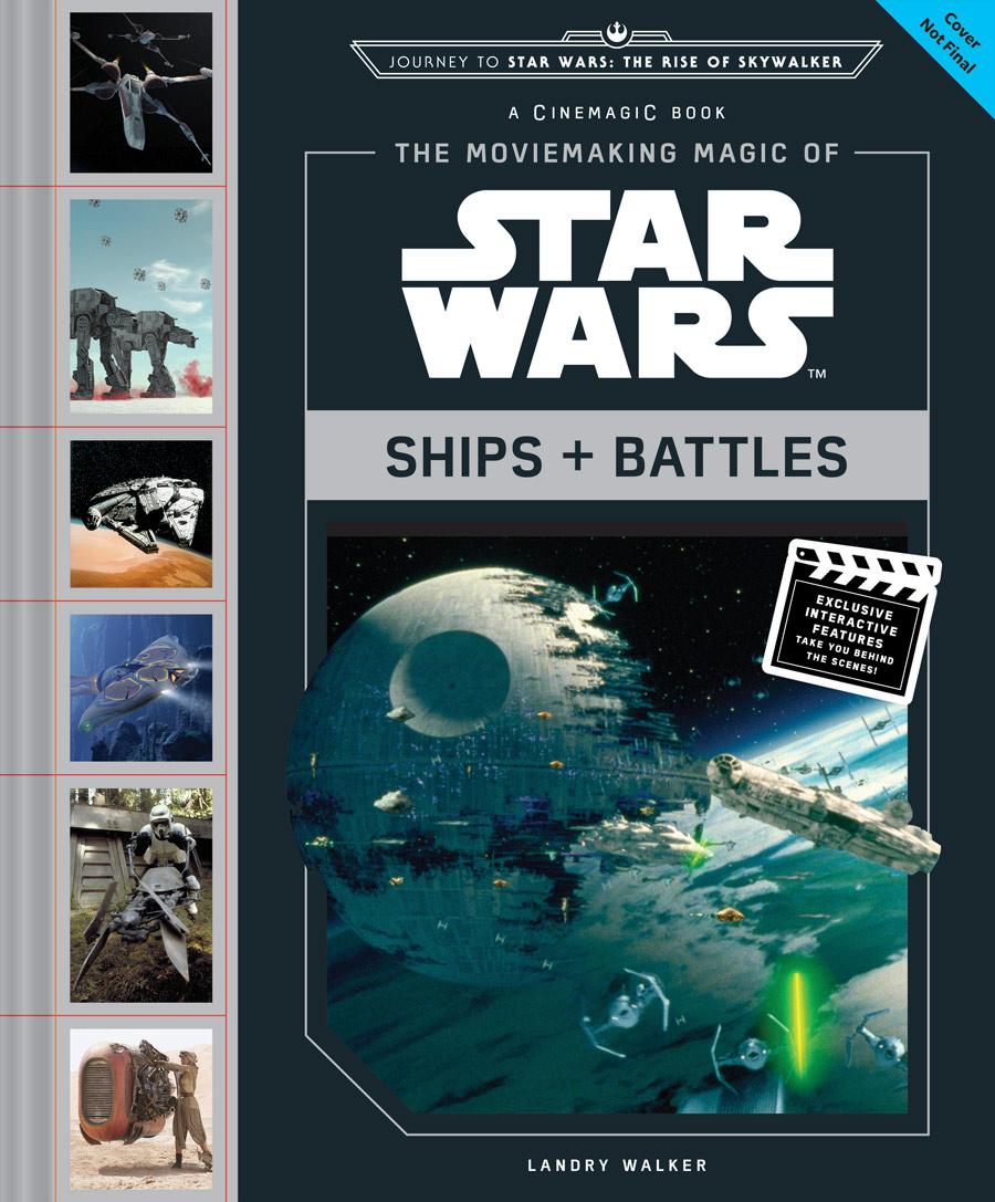 Moviemaking Magic of Ships and Battles cover.jpg