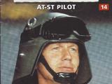 Star Wars Helmet Collection 14