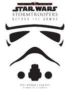 Stormtrooperscompleteguide-top