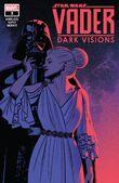 VaderDarkVisions3-1