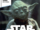 Yoda and Other Force Users