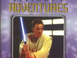 Episode I Adventures 2: The Bartokk Assassins