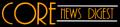 Core News Digest