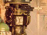 R1 Astromech Droid