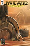 StarWarsAdventures-1-RE-D
