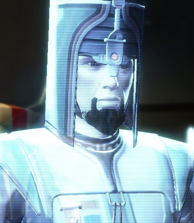 Ambassador (Sith Empire)