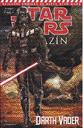 Vader down magazín.png