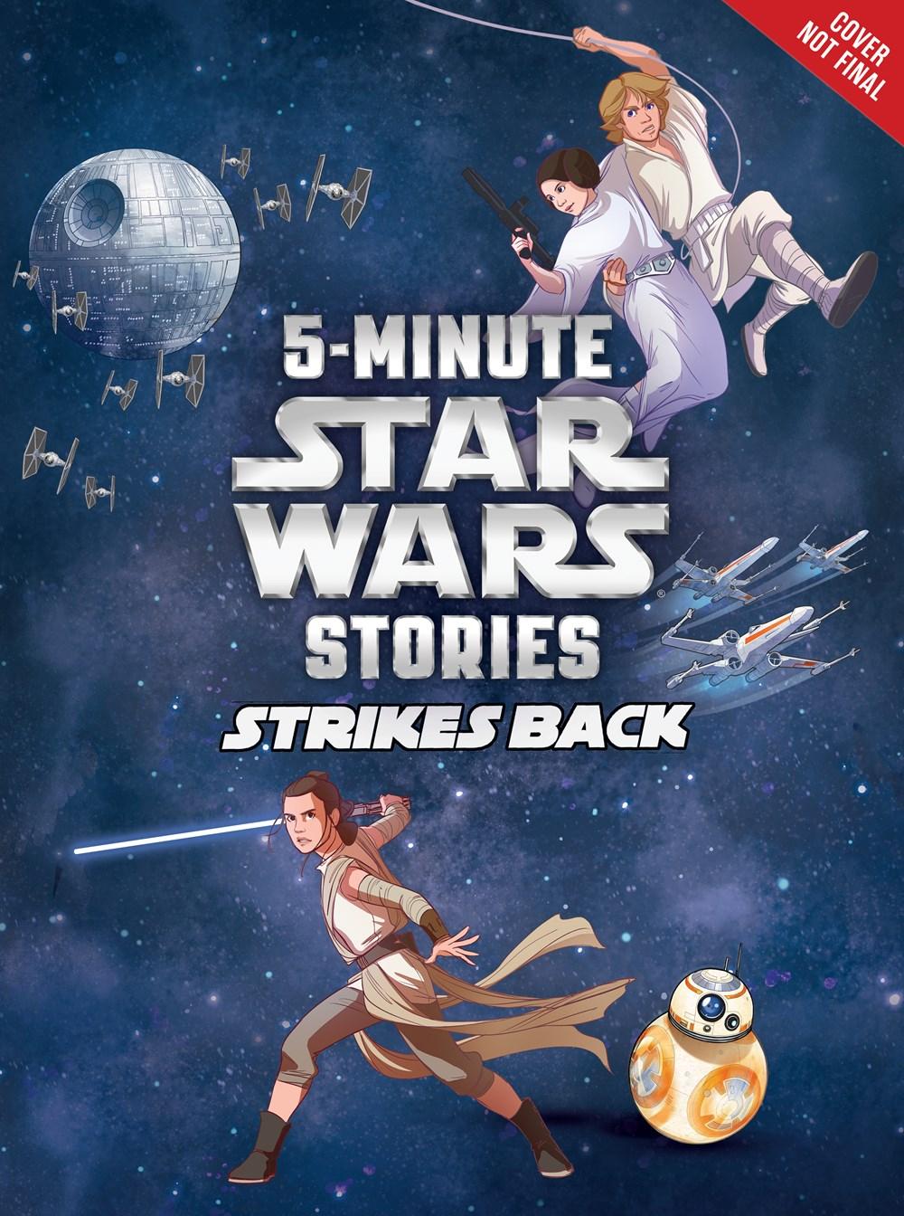 5-Minute Star Wars Stories Strikes Back Preliminary Cover.jpg
