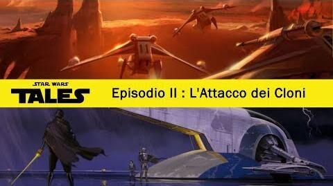 Episodio_II_L'Attacco_dei_Cloni,_Riassunto_Completo