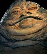 Jabba SWSB