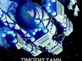 Outbound Flight (novel)