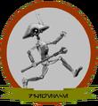 Pit-droid-award