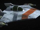 RZ-1T