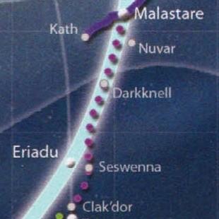 Seswenna Expansion