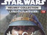 Star Wars Helmet Collection 19