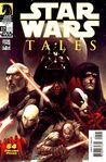 Tales17