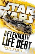 AftermathLifeDebt-Hardcover