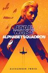 AlphabetSquadron-Cover