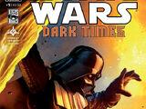 Dark Times—A Spark Remains 1