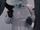 Death Star Stormtrooper 2.png