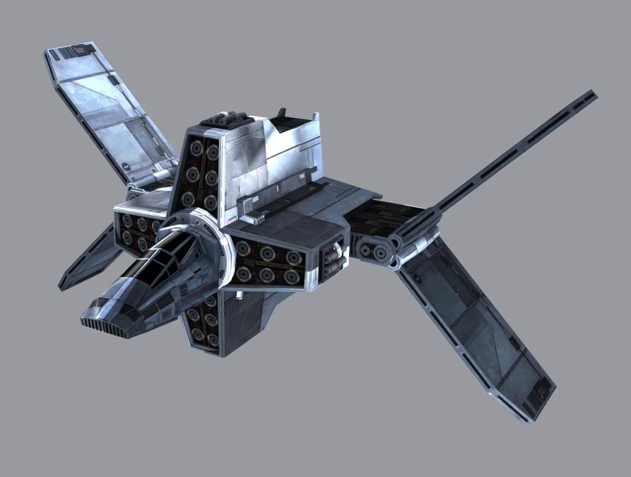 GSS-5C Dustmaker