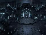 Naval Intelligence headquarters