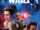 Star Wars (2020) 1