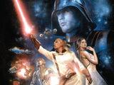 The Star Wars 8