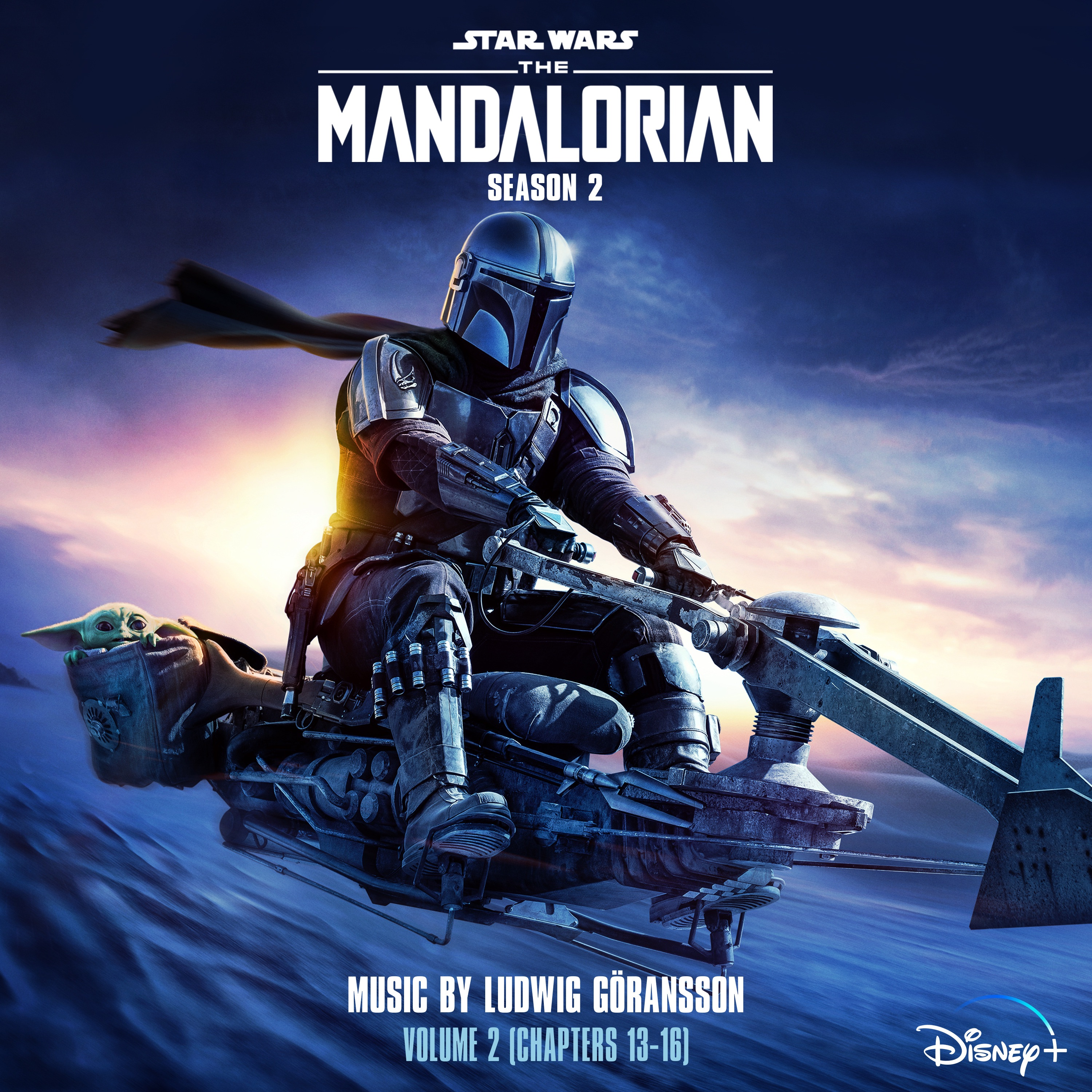 The Mandalorian Season 2 VOL.2.jpg