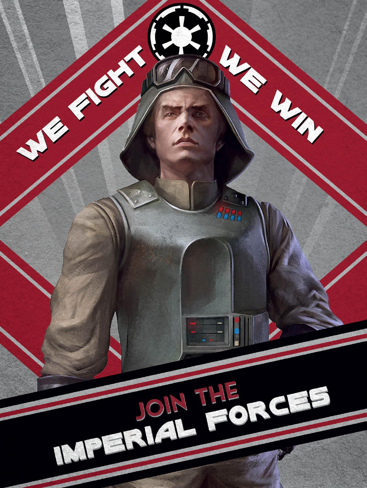 戦い、そして勝つ
