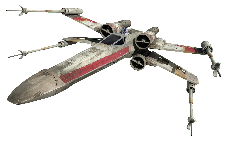 T 65 X Wing Starfighter Wookieepedia Fandom