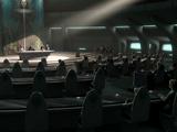 Alderaan Refugee Conference