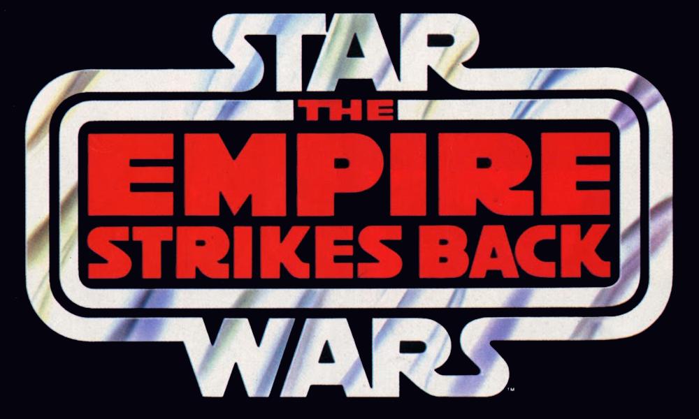 Vintage Star Wars Kenner 1983 ESB Imperial Troop Transport Figure Pod Part