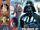 Star Wars Adventures Magazine 13