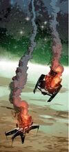X-wing TIE Advanced crash.jpg