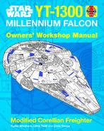 YT-1300MillenniumFalconOwnersWorkshopManual-Solicitation