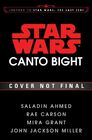 CantoBightcover