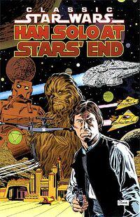Classic Star Wars - Han Solo at Stars' End.jpg