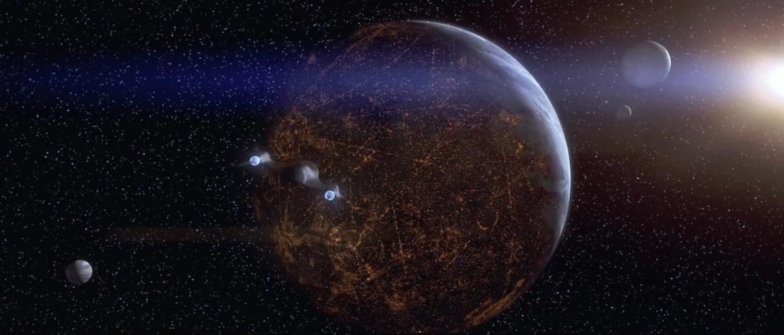 Coruscant system-TPM.jpg