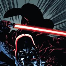 Darth Vader 25 Samnee-Wilson textless.png